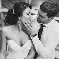 Wedding photographer Anna Yavorskaya (yavor). Photo of 27.04.2015