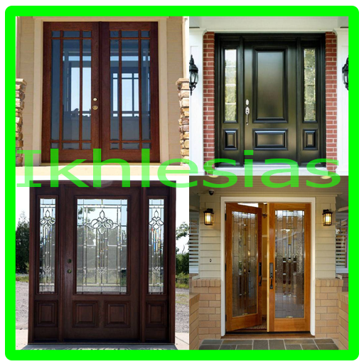Home Entry Door Designs Model Ideas Android APK Download Free By Ikhlesias