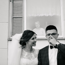 Wedding photographer Lekso Toropov (lextor). Photo of 16.01.2018