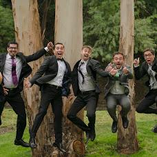 Wedding photographer José Villena Escobar (villenaescobar). Photo of 16.04.2015