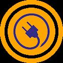 Crypto PC Builder icon