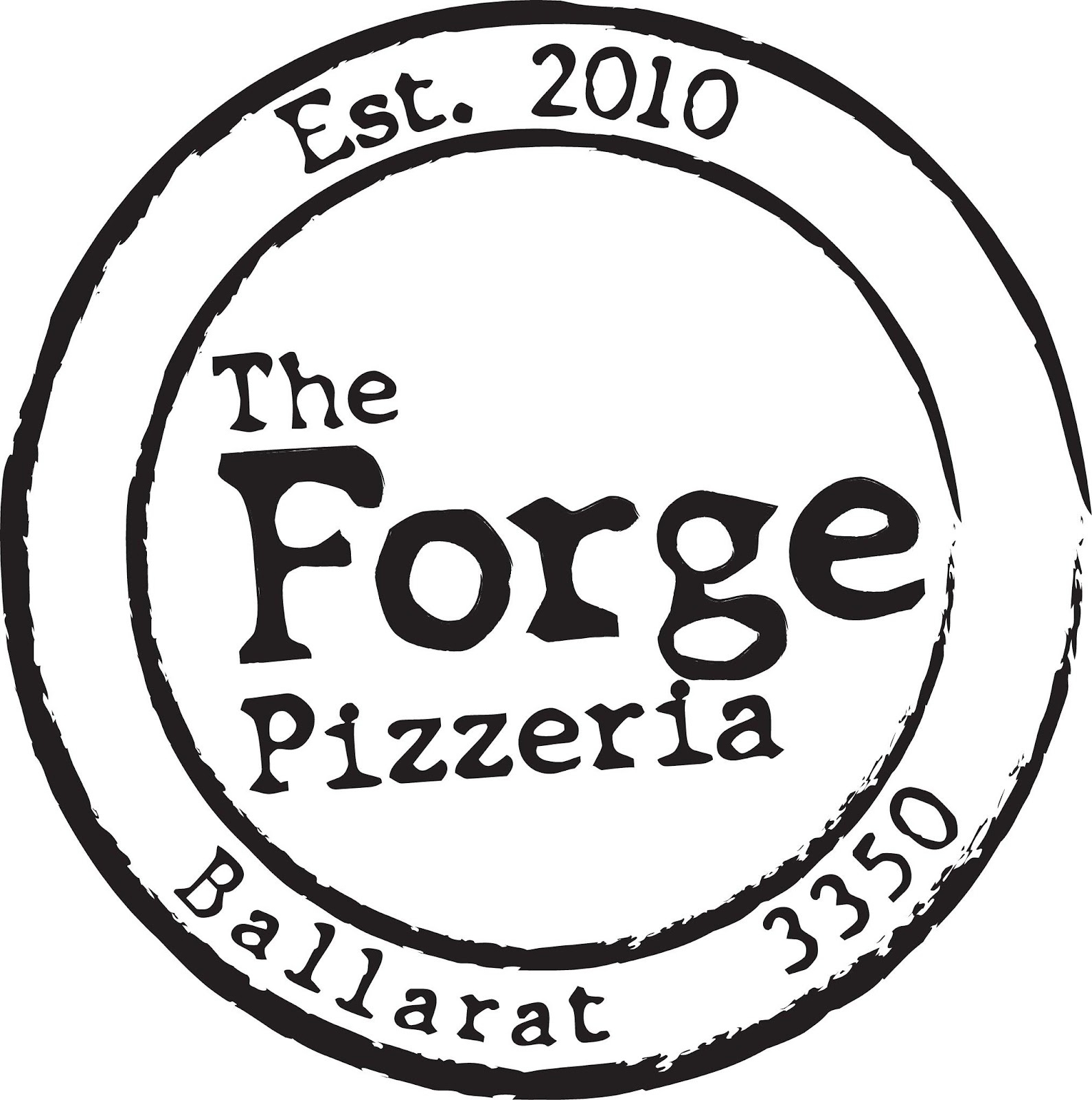 C:\Users\Maureen\Downloads\The Forge Pizzeria - Logo - Print - Copy_rotated.jpg