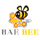 BAE BEE Download for PC Windows 10/8/7