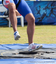 Photo: 3rd Dubai International Parachuting Championship 2011, PA, photo Laurent Stéphane Montfort