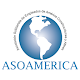 Download ASOAMERICA For PC Windows and Mac