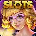 Slots Secret - FREE Las Vegas Slot Machines icon