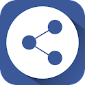 My Apps Sharer - Share APK icon