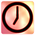 Dreaming Clock Free Wallpaper icon