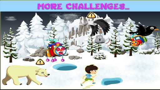 玩免費教育APP|下載TOY GAME STORY Adventure app不用錢|硬是要APP