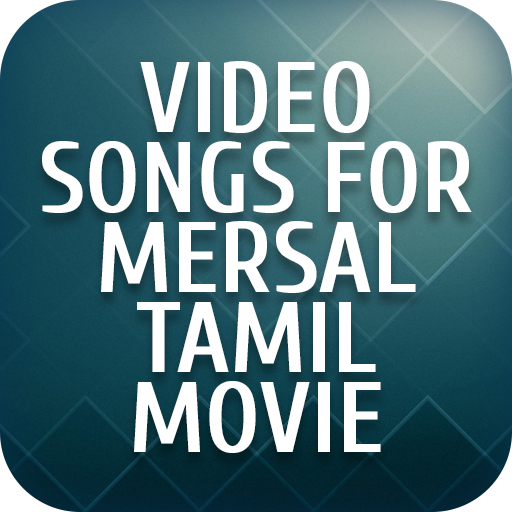 Video songs for Mersal Tamil Movie