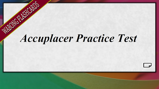 mcv4ua practice test Mcv4u calculus & vectors practice test practice test solutions unit 5 lesson 1 - april 1st - please do worksheet before opening.
