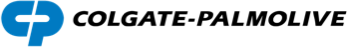 Colagte-Palmolive