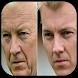 Face Changer App: Make Me Old