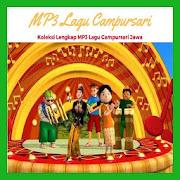MP3 Koleksi Lagu Campursari APK