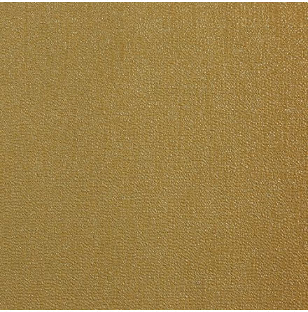 Glitterati Glittrig tapet 892107 - Mörk guld