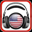 Americana Live Radio icon
