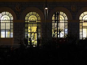 Photo: Piazza Minghetti