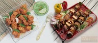 Nazeer Foods photo 3