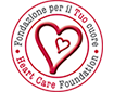 """Fondazione """"Per il Tuo Cuore"""""""