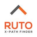 Ruto - XPath Finder
