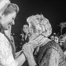 Wedding photographer Raphael Ranosi (ranosi). Photo of 14.02.2014