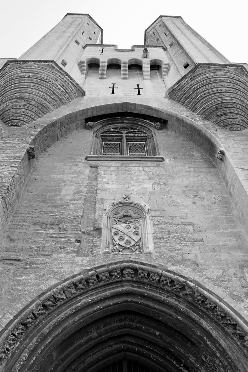 L'imponenza del gotico di marina_fiorenza