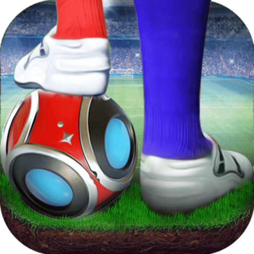 Baixar Football Game 2018: Football World Cup Game Russia para Android