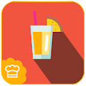 Juice Recipes in Tamil icon