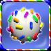 Candy Slash Story icon