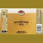 Rochester Mills Lush Milkshake IPA