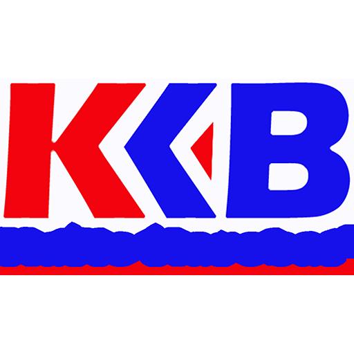 Karlo Karobar (app)