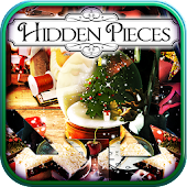 Pieces: Home for the Holidays
