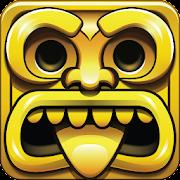 Tomb Runner - Temple Raider
