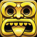 Mini Games INL - Logo