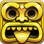 Tomb Runner - Temple Raider 1.1.6