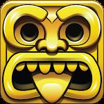 Tomb Runner - Temple Raider 1.1.4