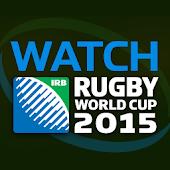 WatchRWC2015