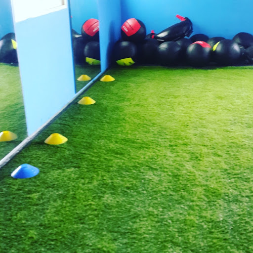 Functional Fitness Academy Ffa photo