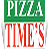 Pizza Times Laon