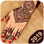 Mehndi Designs 2019 - 1Million+ Collection