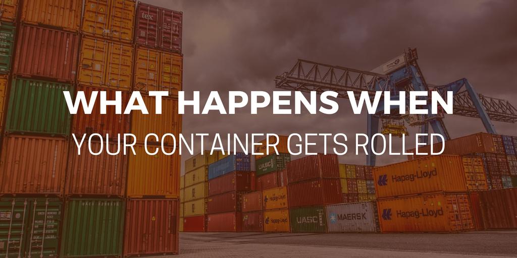Картинки по запросу overbooking containers