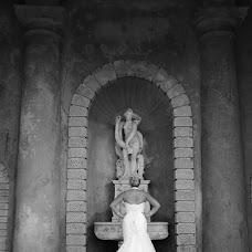 Wedding photographer sonia weir (weir). Photo of 10.09.2015