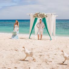 Wedding photographer Zhenya Razumnyy (BoracayPhotoRaz). Photo of 04.03.2017