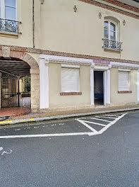 locaux professionels à Honfleur (14)