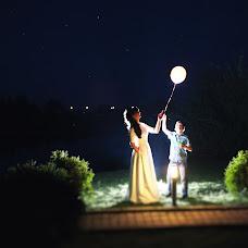 Wedding photographer Evgeniy Korneev (korgred). Photo of 31.07.2015