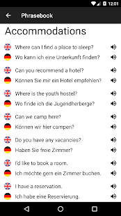 German English Dictionary +- screenshot thumbnail