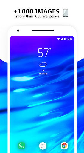 Note 9 Wallpaper Hd Download