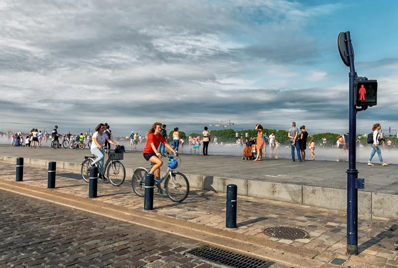 Bordeaux 2017 di Louis57