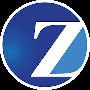 Zogzag77