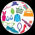 Shopotox icon